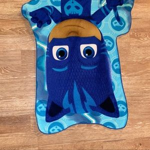 Other - Towel